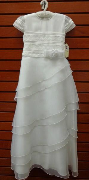Vestidos para primera comunion en leon guanajuato